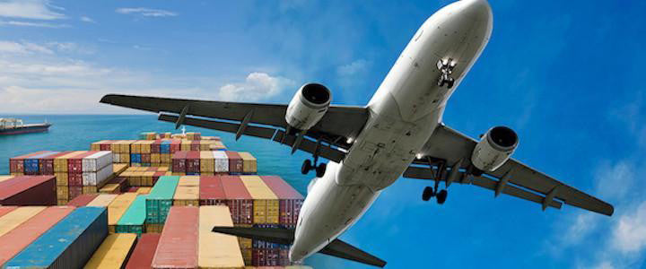 4 REASONS FBA SELLERS PREFER FREIGHT FORWARDERS