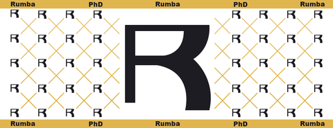 White Label Rumba
