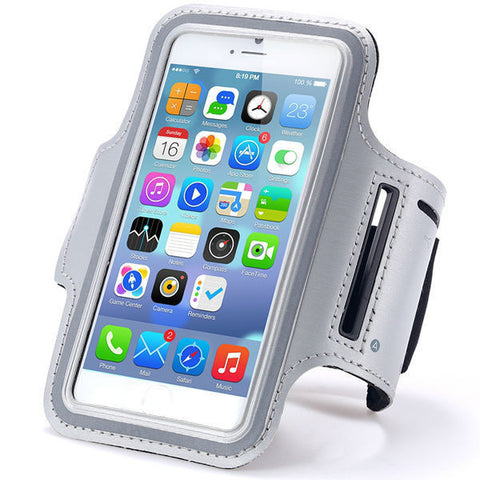 Waterproof Sport Armband Case for iphone
