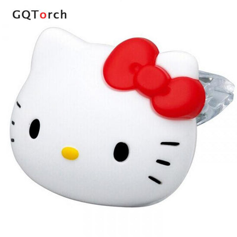 FRSH Hello Kitty Car Air Freshener