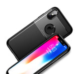 Sport Hybrid Apple iPhone X калъф