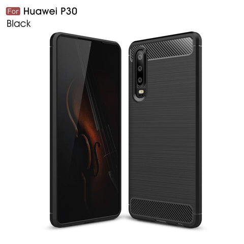 Active калъф за Huawei P30