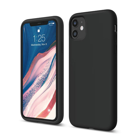 Apple iPhone 11 Active Кейс