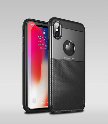 Sport Hybrid Apple iPhone XS MAX калъф