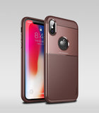 Sport Hybrid Apple iPhone XS калъф
