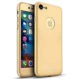 360 Apple iPhone 7 калъф