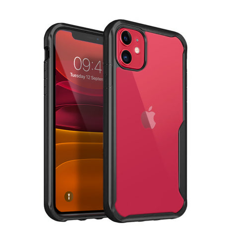 Кейс за Apple iPhone 11