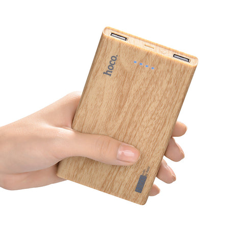 Външна батерия 13 000 MAh Power Bank