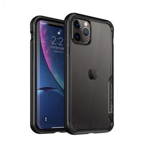Кейс за Apple iPhone 11 Pro Max