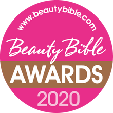 2020 BEAUTY BIBLE EDITION - Refine & Condition Collection