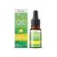 CBD Oil Drops 1000mg (10ml)