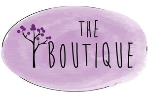 The Boutique LLC