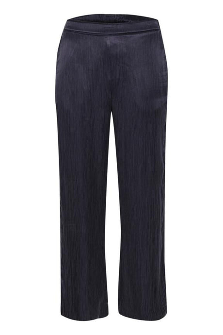 Episode wideleg Pant Karen By Simonsen