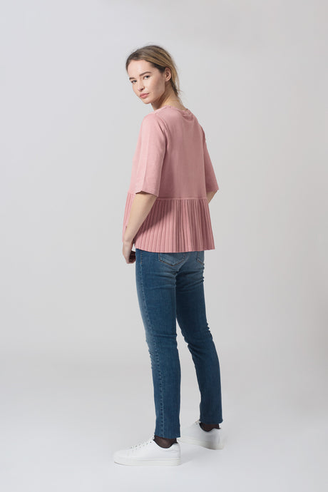 jeep blouse forynde