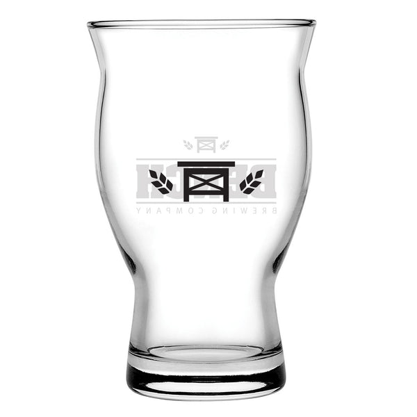 20oz. Revival Glass