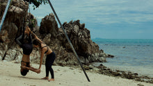 Thailand Yoga Retreat : Vata Package (Partial Payment)
