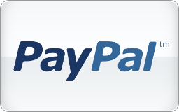 payment type