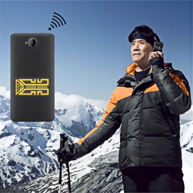 Cell Phone Booster-Survival Apex