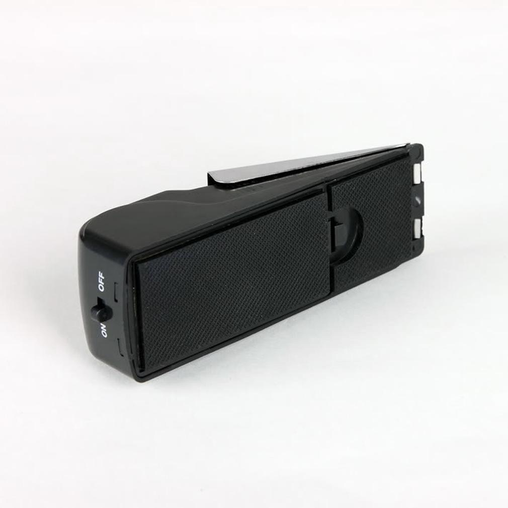 Door Stop Alarm-Survival Apex