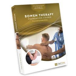 Bowen Technique Diploma Course