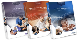 PNE / TMJ and Stretching Course Value Pack - (30 CPE)