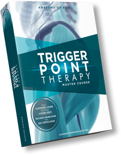 NAT - Trigger Point Foundation Course (10 CPE)