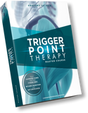 Trigger Point Foundations Course