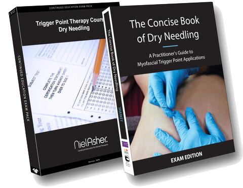 NAT Dry Needling Foundation Course (10 CPE)