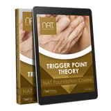 Trigger Point Theory NAT Foundation Course