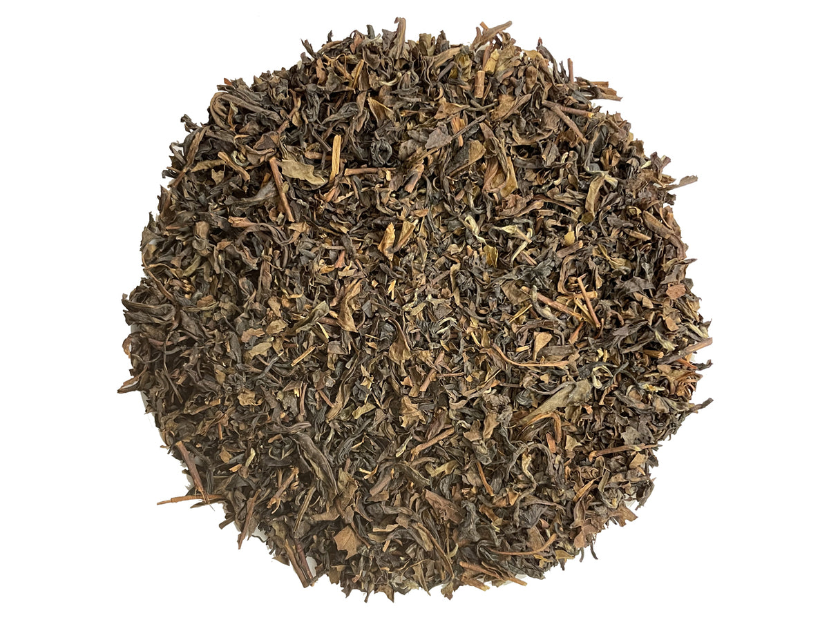 CINA - FANCY OOLONG - 416