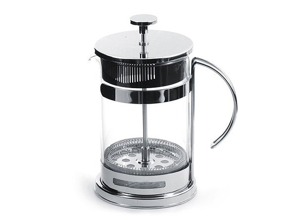 "FRENCH PRESS ""LEON"""
