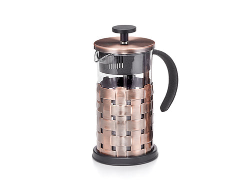 "FRENCH PRESS ""SEYDOU"""