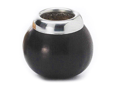 CALABAZA NERA - 150-200ML