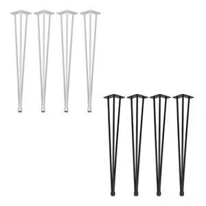 HAIRPIN Legs Adjustable