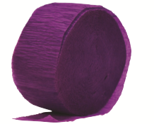 STREAMER 24M 1PK DARK PURPLE