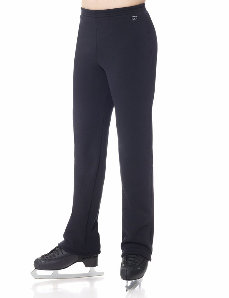 Mondor Boys & Mens Polartec Warm Up Pants 4447