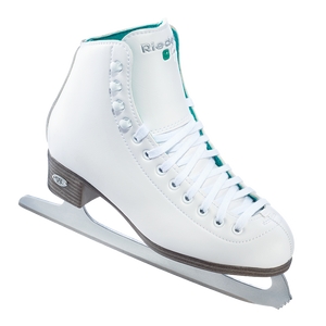 Riedell Model 10 Opal Girls Skates