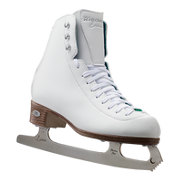 Riedell Model 119 Emerald Ladies Skates