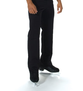 Jerry's Mens' & Boys' Pants - JR805