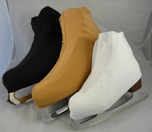 Lycra Boot Covers by Jenskates