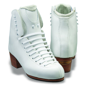 Jackson SUPREME Ladies Boot DJ5500