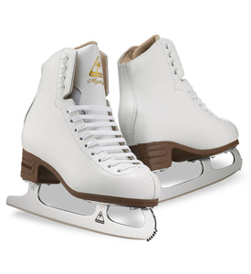 Jackson Mystique Ladies Skates JS1490