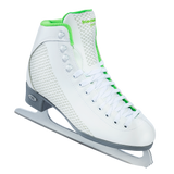 Riedell Model 113 Sparkle Skate Set