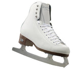 Riedell Model 133 Diamond Ladies Skates