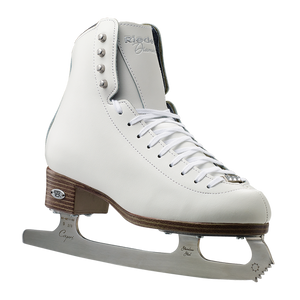 Riedell Model 33 Diamond Girls Skates