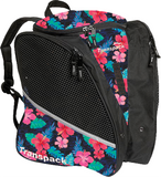 Transpack Ice Backpack