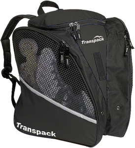 Transpack EXPO Backpack