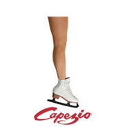 Capezio Footed Tights 1814