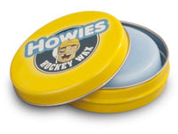 Howies Hockey Stick Wax
