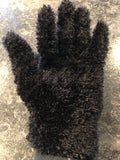 Adult Feather Gloves